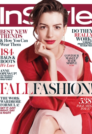 instyle-sept15-anne-portrait