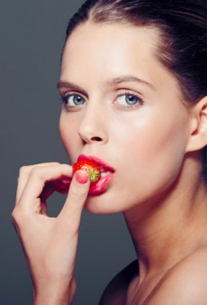 Skin Food: How to Eat Your Way to Clearer Skin
