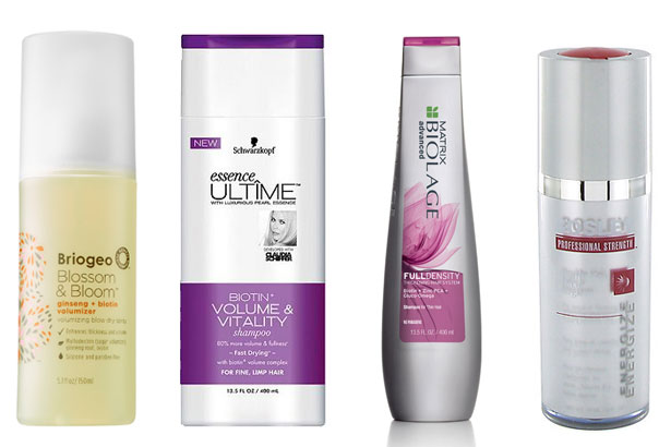 When Using Shampoos And Conditioners Use Those That Fit Your Hair Type Do Not Go For A Shampoo Conditioner Just Because It Is