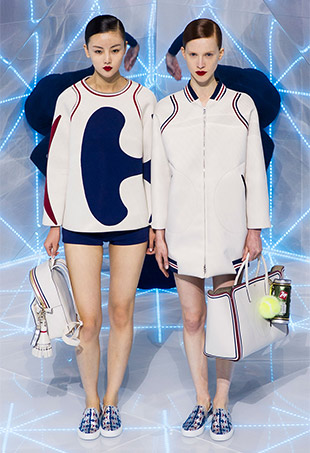 anya-hindmarch-spring2016-portrait