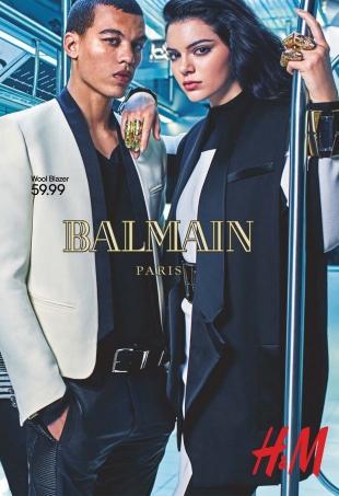 balmain-hm-campaign-portrait