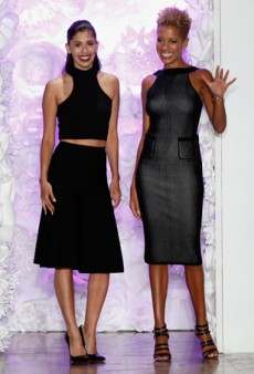 Cushnie et Ochs: Favorite Places to Eat, Shop and Drink in NYC
