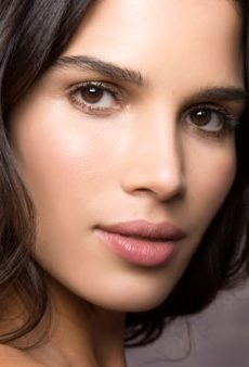 10 Amazing Drugstore Primers for Flawless-Looking Skin
