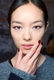 The Most-Wanted Nail Colors for Your Fall Manicure