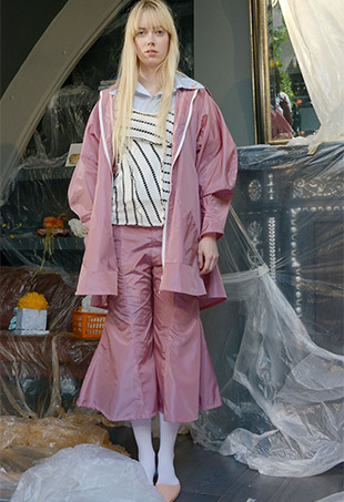 fashion-east-spring2016-portrait
