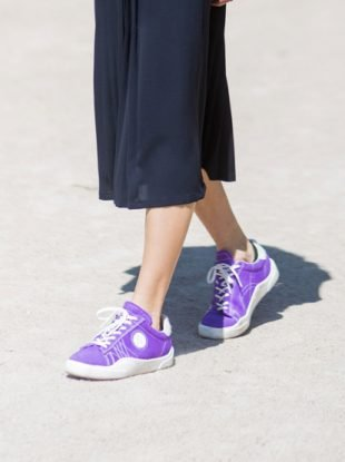 how-to-wear-sneakers-mp