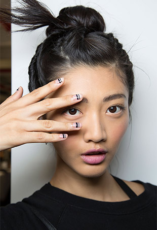 nyfw-spring2016-nails-portrait