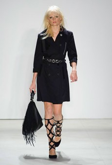Rebecca Minkoff's Next Fashion Show Could Change Everything About #NYFW