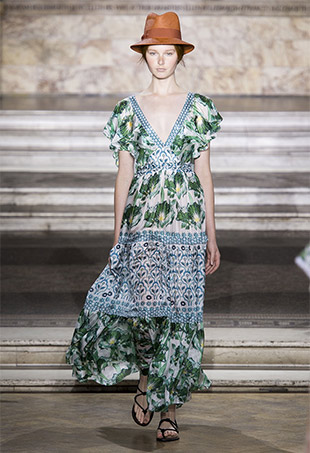 temperley-london-spring2016-portrait