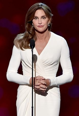 Caitlyn-Jenner-ESPYs-portraitcropped