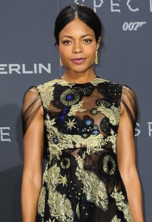 Naomie-Harris-SpectreBerlinPremiere-portraitcropped