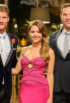 Channel Ten Confirms Return of After The Final Rose, While Bachelor Pad and Bachelor In Paradise Are Being Considered