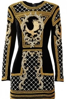 Is the Balmain x H&M Collection Too Expensive?