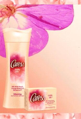 caress-fragrance-p