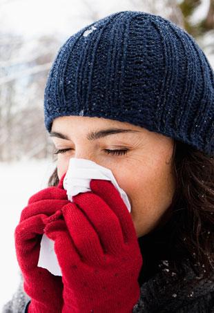 cold-flu-p