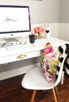 Cubicle Decor Ideas that Will Brighten Up Every Workday