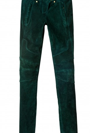 Balmain x H&M Pants Price