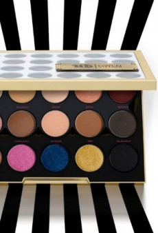 Gwen Stefani's Urban Decay Makeup Palette Is Finally Here (and It's Awesome)