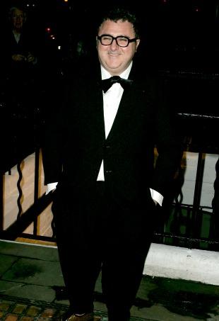 Alber Elbaz Lanvin