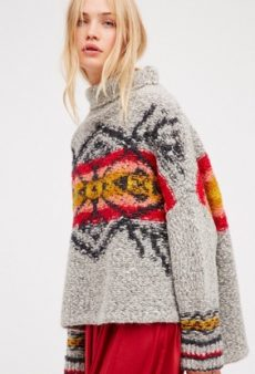 Knit Picks: The 41 Best Sweaters of the Season