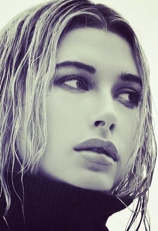 Hailey-Baldwin-WetHair-portraitcropped