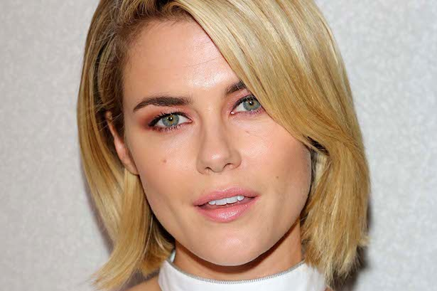 rachael taylor icons