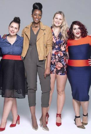 amazon-fashion-i-wish-i-could-wear-2