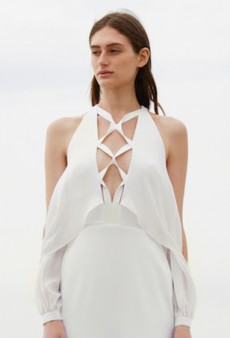To-Die-For Australian Resort 2016 Pieces to Shop Right Now