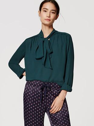petite-clothing-stores-p