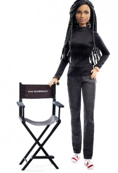 This New Barbie Can Do Wonders for Equality in the Film Industry