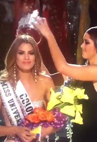 MissColumbia