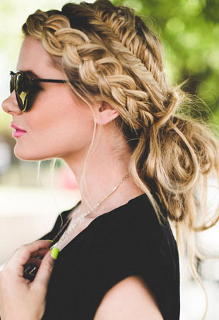 braid-hairstyles-p