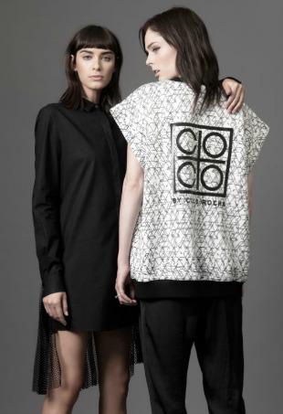 coco-rocha-clothing-line-2