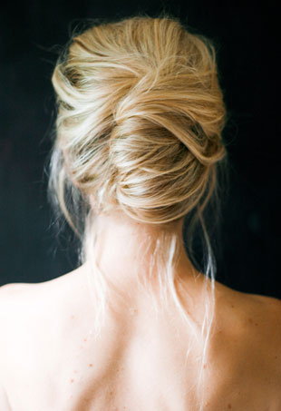easy-updos