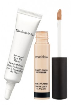 Before You Buy: 8 Eye Primers Users Love
