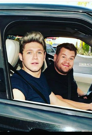 james-corden-one-direction-carpool-karoake-2