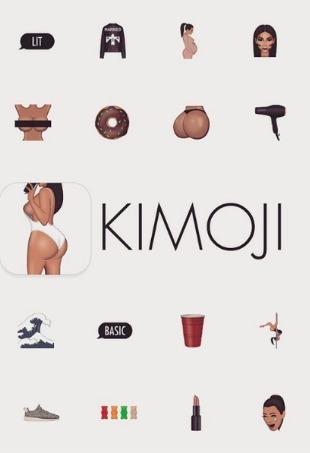 kimoji-2