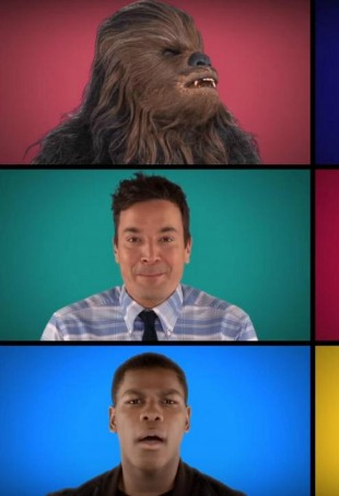 star-wars-a-cappella-jimmy-fallon-3