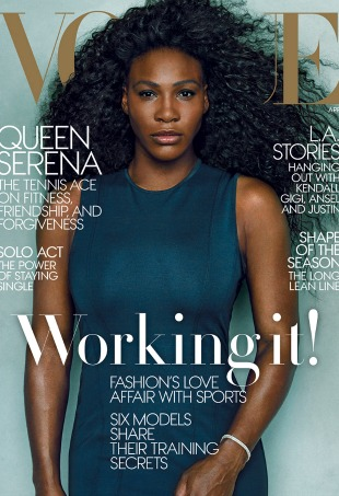 vogue-serena-williams-2