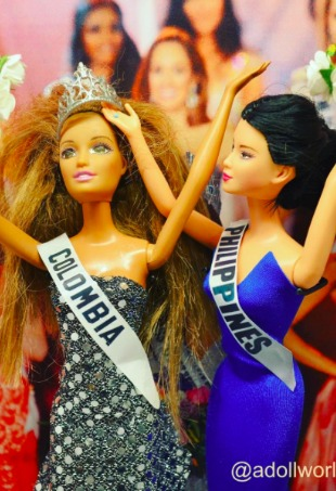 a-doll-world-after-all-2015-recap-miss-universe-pageant