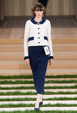 chanel-hautecouture-spring2016-portrait
