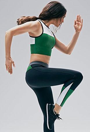 cute-workout-clothes-p