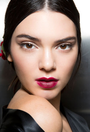Before You Buy: Best Eyebrow Makeup for Flawless Brows - theFashionSpot