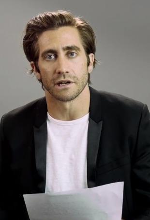 Watch: Bradley Cooper, Jake Gyllenhaal Audition for 'Clueless'  Bradley Cooper