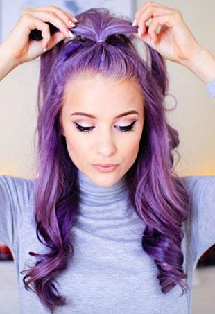 lavender-hair-p