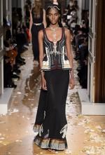 Valentino Haute Couture Spring 2016 Runway