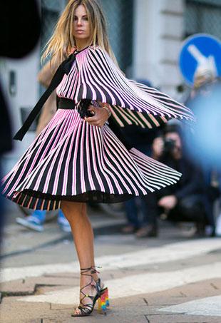 women-mens-fashion-week-p