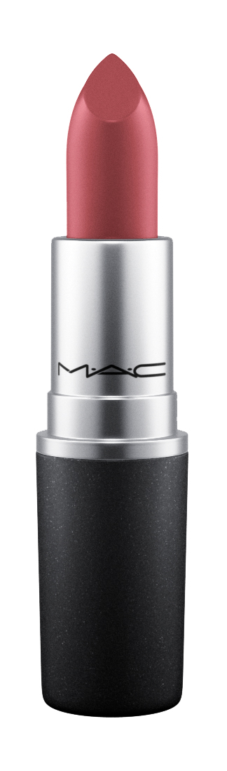 M∙A∙C Caitlyn Jenner lipstick