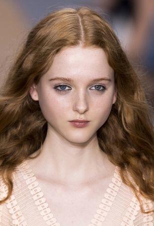 Chloe-spring-summer-2016-portraitcropped