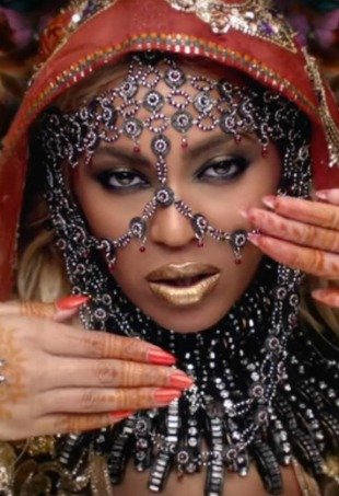 beyoncebeyonce-cultural-appropriation-2